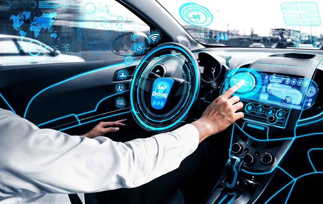 Die Digitalisierung verändert Kundenwünsche und Automobiltechnik rasant