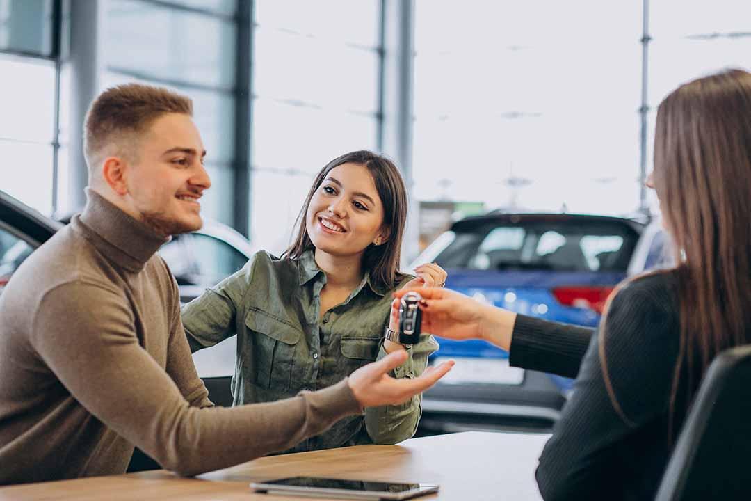 Kundenloyalität sichert langfristigen Erfolg