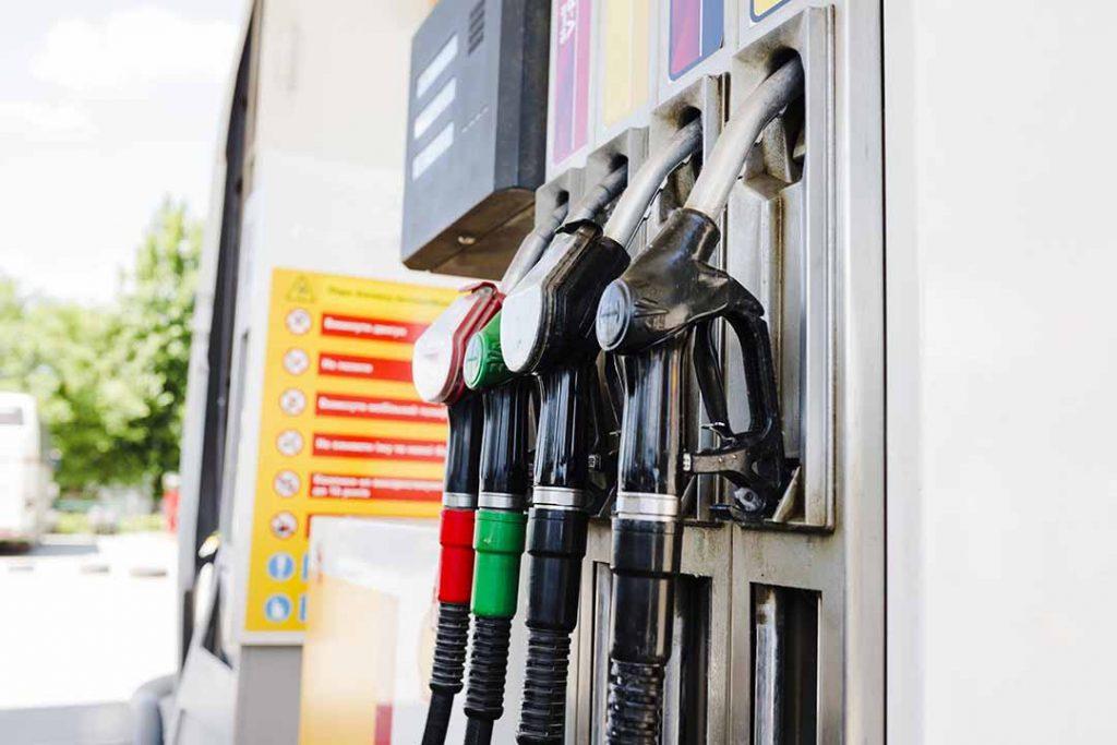 Autokonzerne starten Dieseltauschprogramme. Profitieren Sie davon.