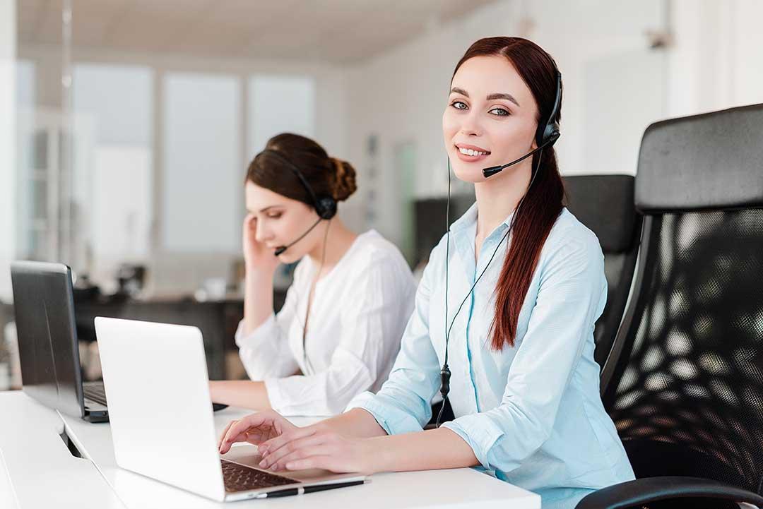 Tipps für einen besseren Telefonservice