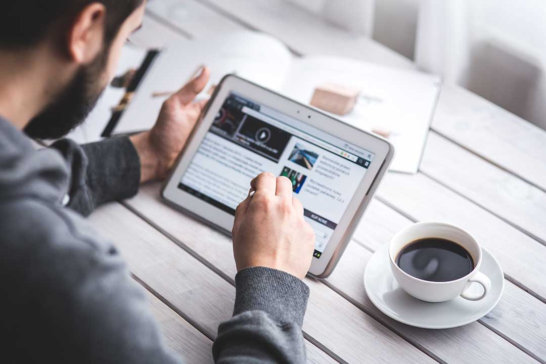 Autohändler vernachlässigen digitale Kundenkanäle