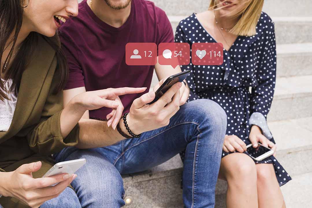 Fit für die digitale Kundenkommuikation