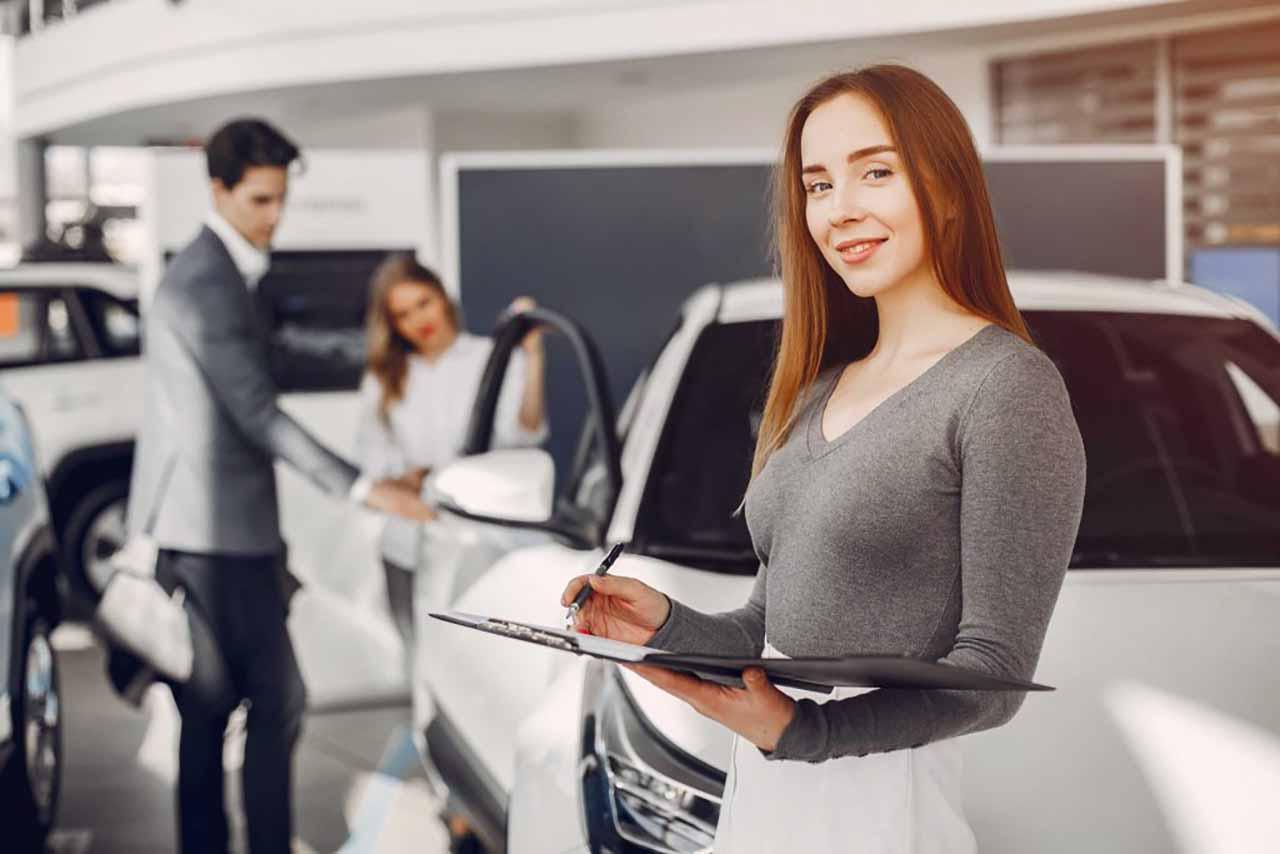 Wovon hängt ein gutes Kundenerlebnis ab