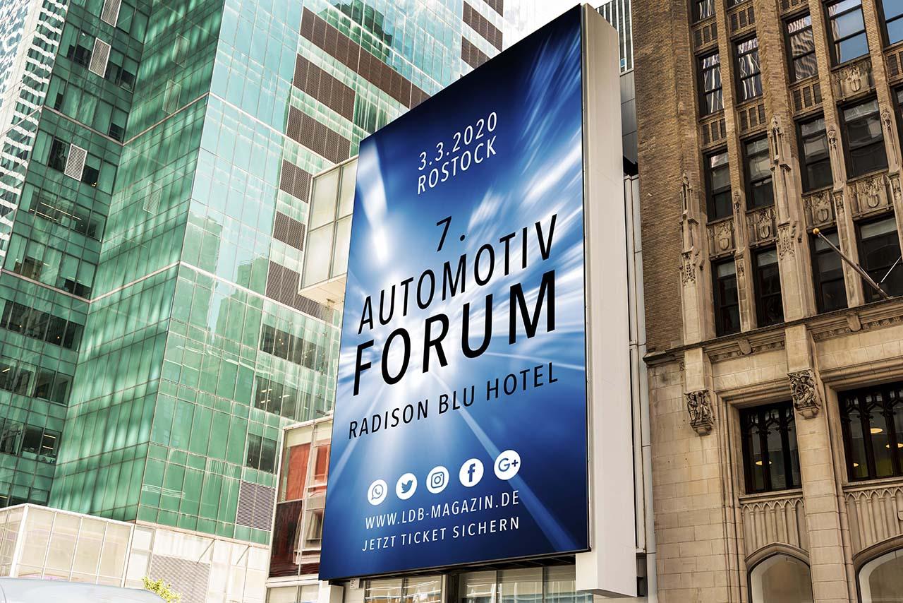 Automotiv-Forum-2020