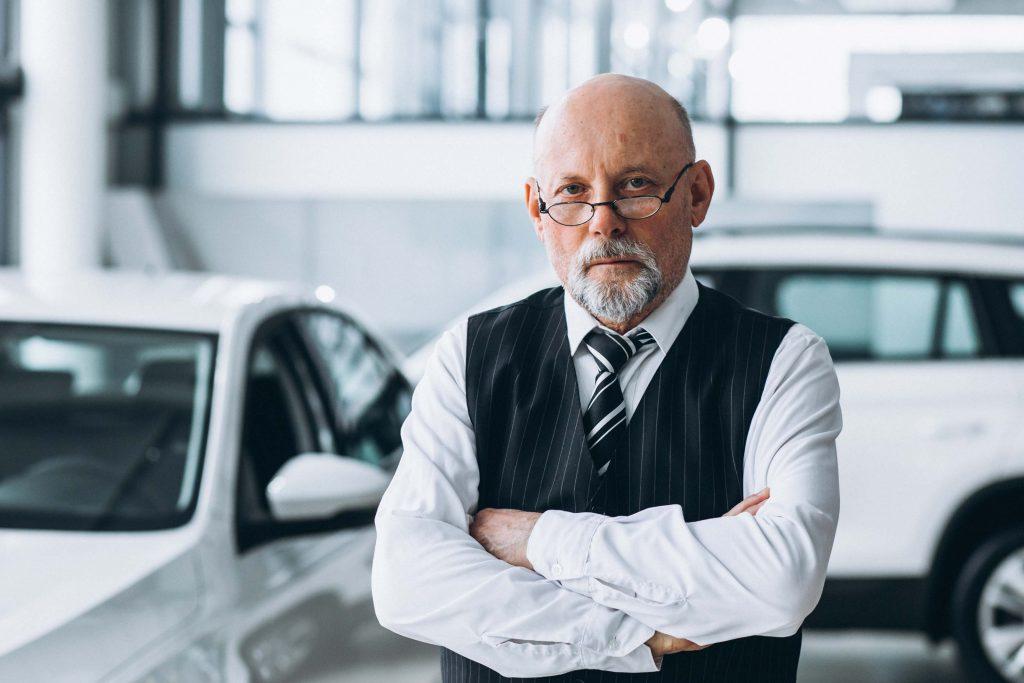 Autohändler-wieder-beliebt