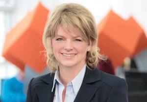 Nicola Bergmann