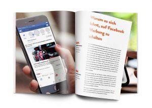 Mehr Leads mit Social-Media-Marketing