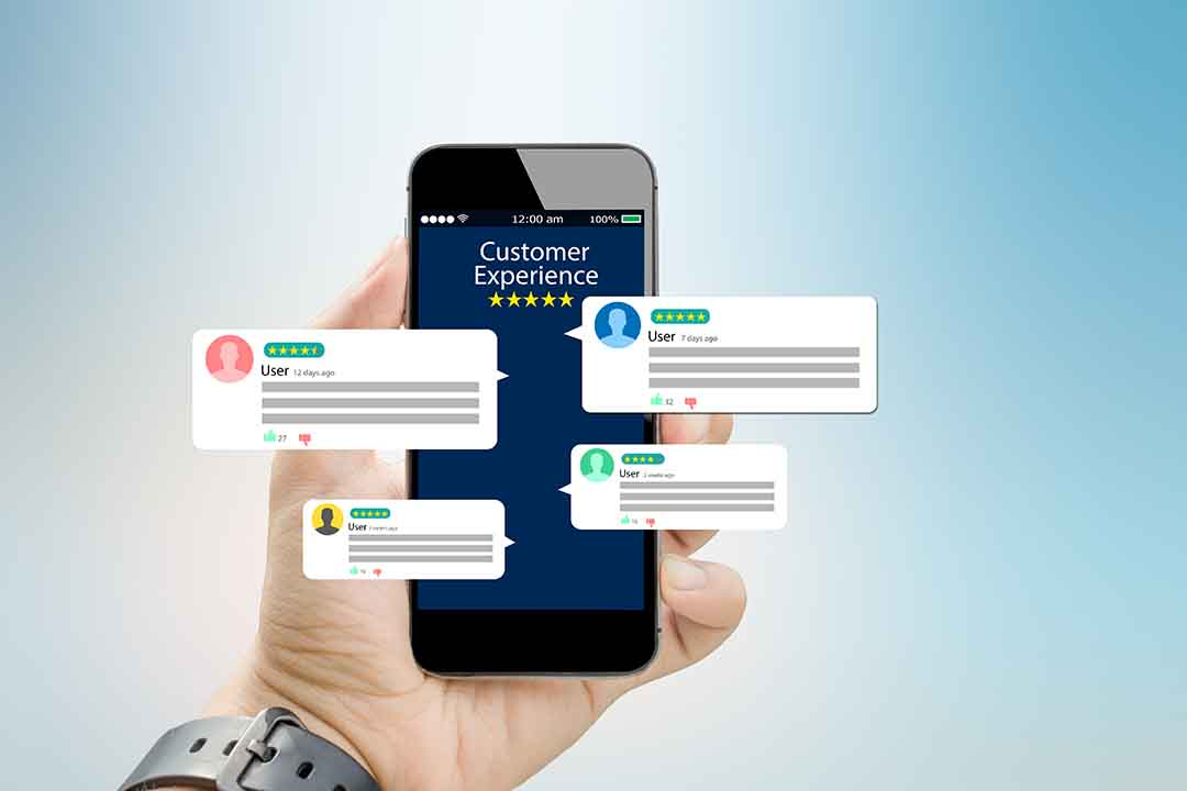 COVID-19 beschleunigt digitale Kommunikationsstrategie um Jahre