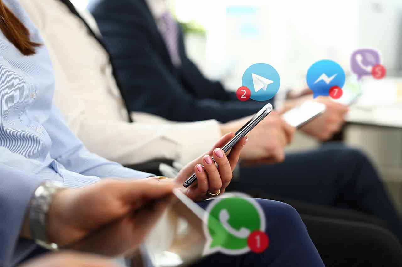 Omnichannel-Kommunikation-auf-allen-Kanälen
