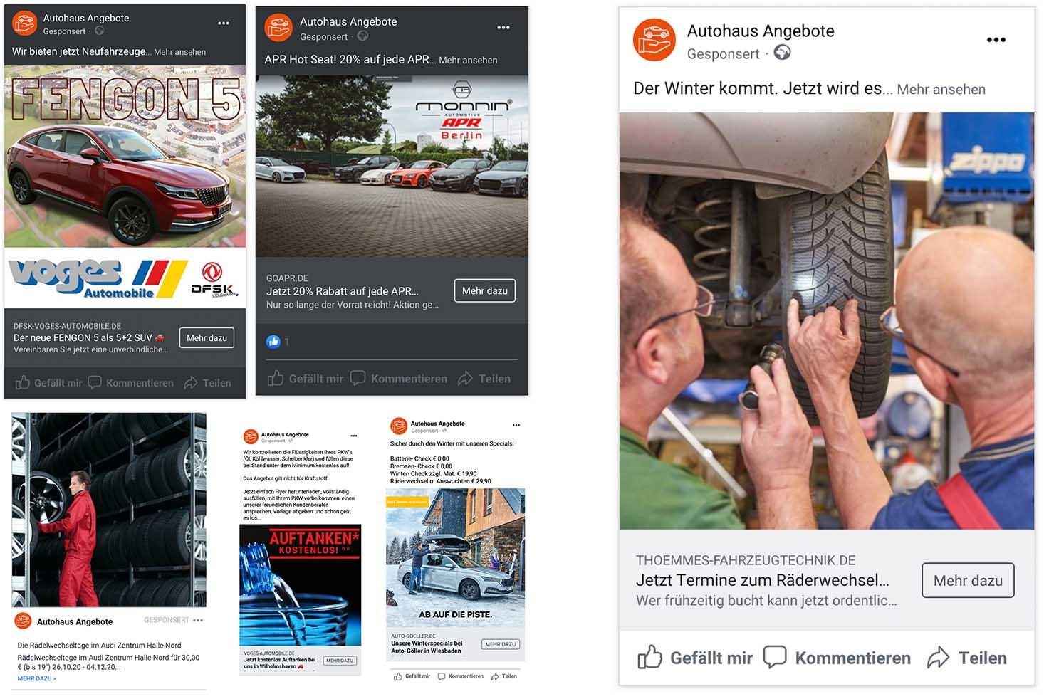 so generieren sieh mehr leads auf facebook