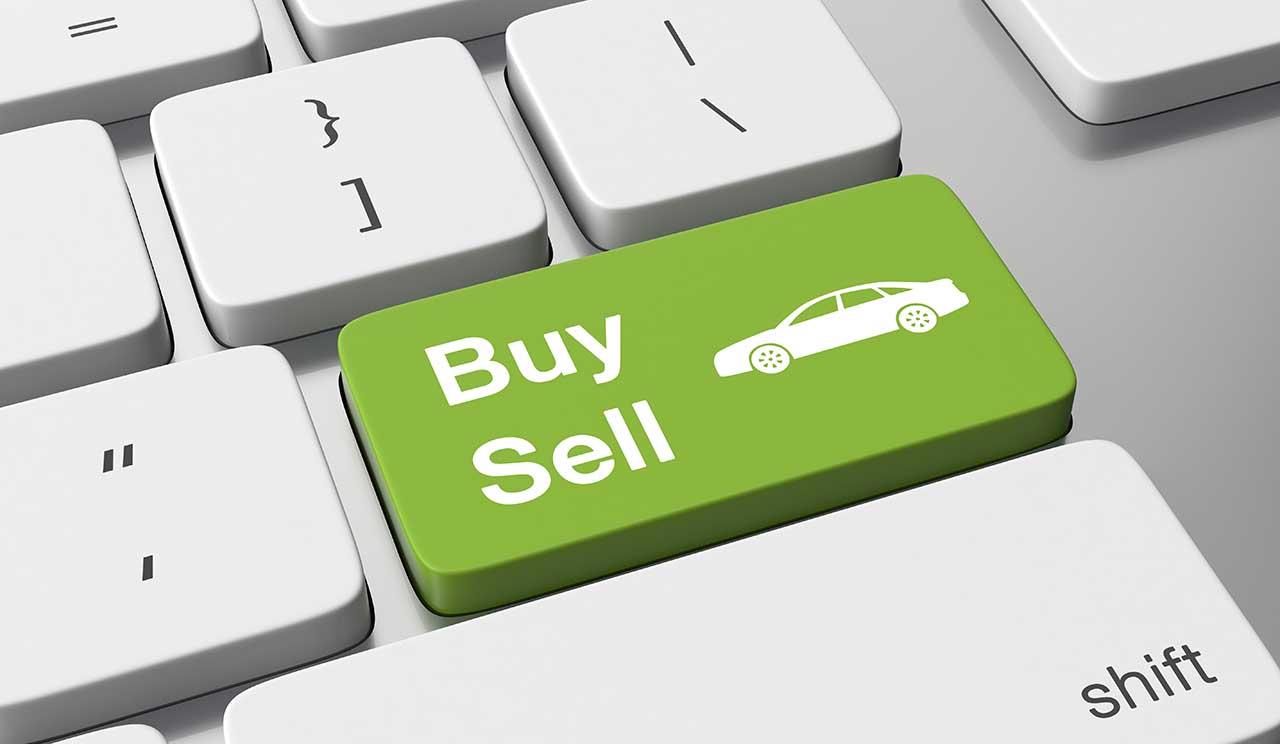 Kfz-Betriebe und Digitalisierung. Die digitale Kluft zwischen Kunde und Händler wird größer