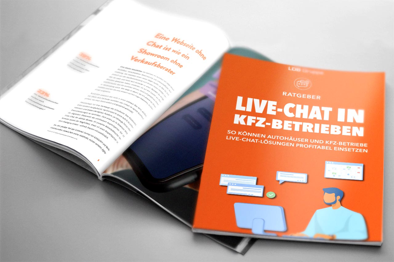 Live-Chat-Download