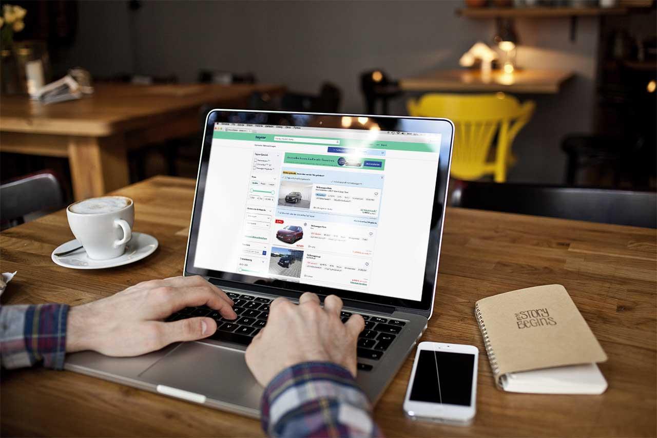 Online-Leadgenerierung immer wichtiger